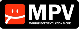 MPV_Sticker